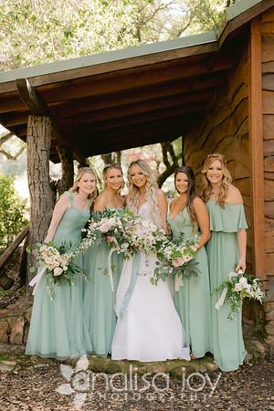 Bridal Party 90