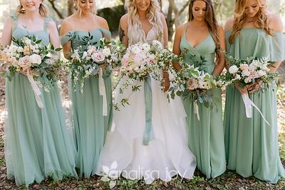 Bridal Party 79