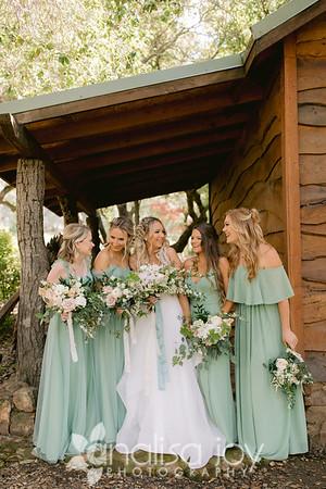 Bridal Party 95