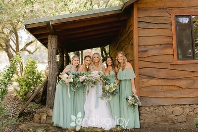 Bridal Party 92
