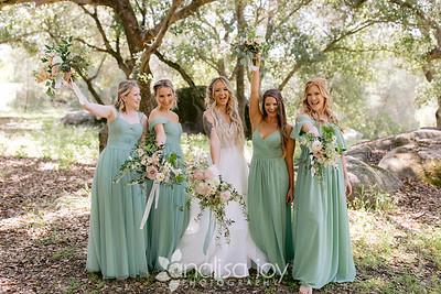 Bridal Party 88
