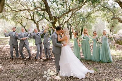 Bridal Party 112