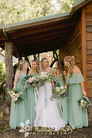Bridal Party 96