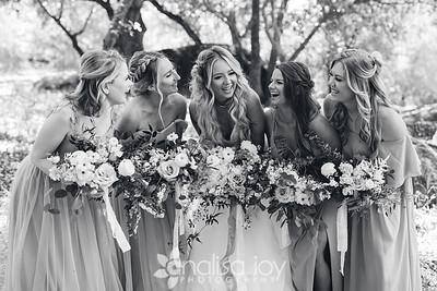 Bridal Party 84