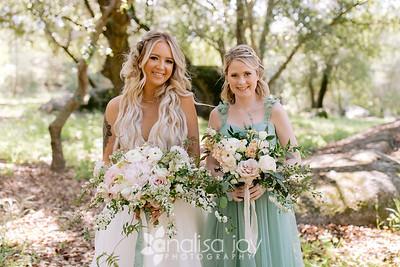 Bridal Party 54