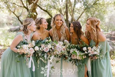 Bridal Party 81