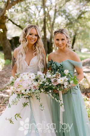 Bridal Party 47