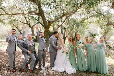 Bridal Party 106