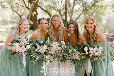 Bridal Party 87