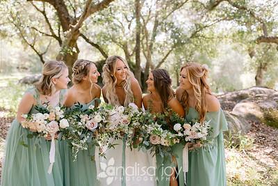 Bridal Party 86
