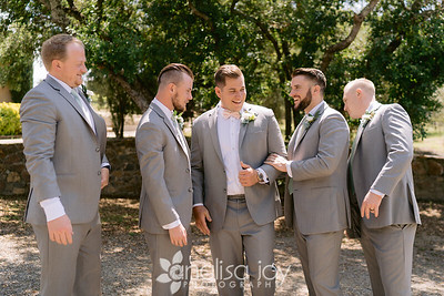 Bridal Party 13