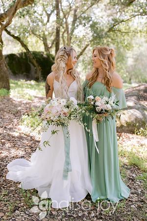 Bridal Party 71