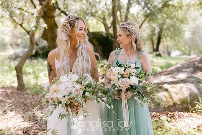 Bridal Party 57