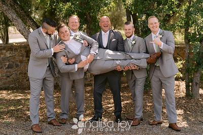 Bridal Party 43