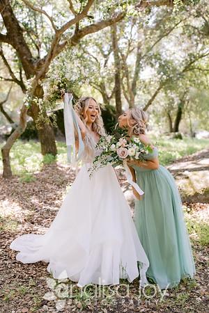 Bridal Party 51
