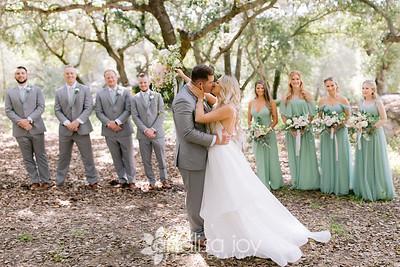 Bridal Party 110