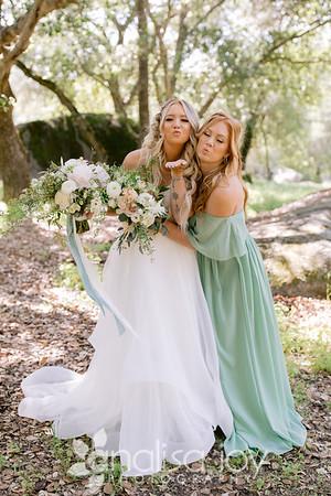 Bridal Party 73