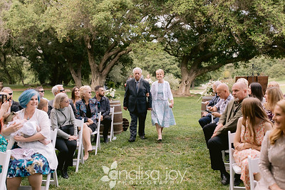 Ceremony 56