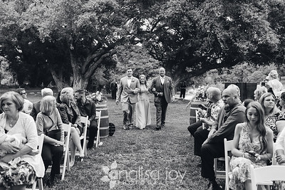 Ceremony 35