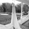 Summer & Stephen Bowers' wedding at the family farm in Colfax, North Carolina