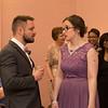 weddings_459