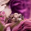 weddings_530