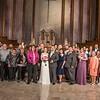 weddings_318