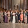 weddings_300