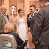 weddings_494