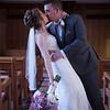 weddings_337