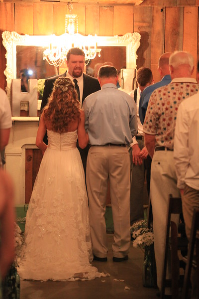 stephen and emily wedding