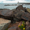 Lake Superior 3