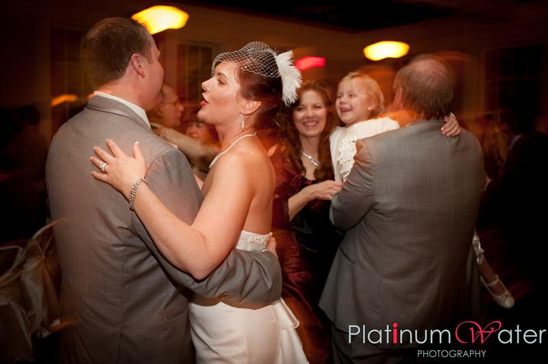 Jonathan - Stepheny Wedding-038
