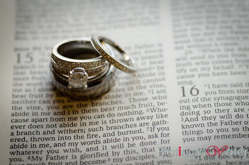 Jonathan - Stepheny Wedding-004