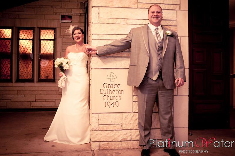 Jonathan - Stepheny Wedding-026
