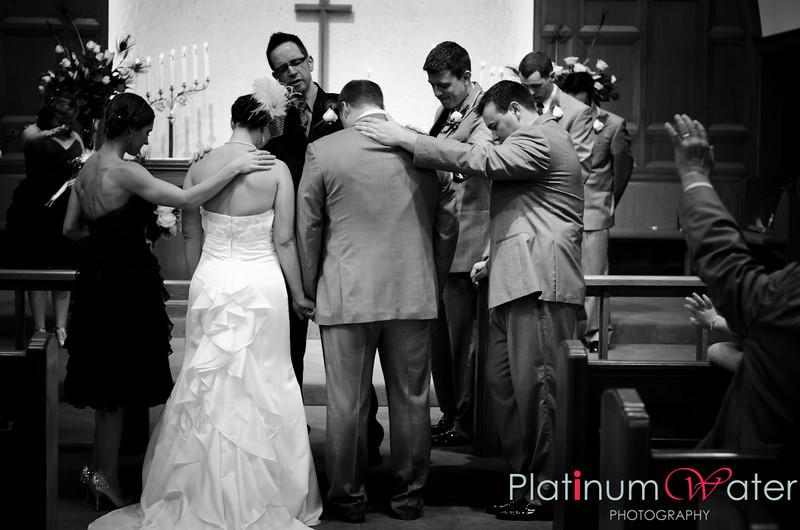 Jonathan - Stepheny Wedding-021