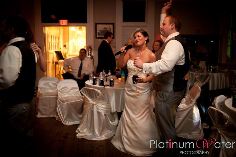 Jonathan - Stepheny Wedding-044