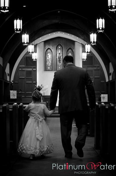 Jonathan - Stepheny Wedding-007