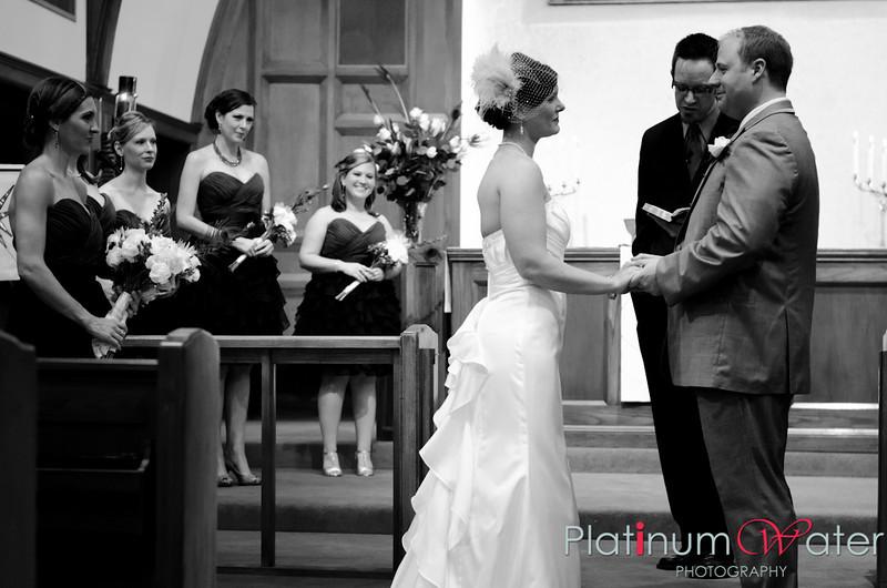 Jonathan - Stepheny Wedding-018