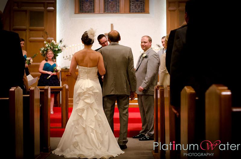 Jonathan - Stepheny Wedding-016
