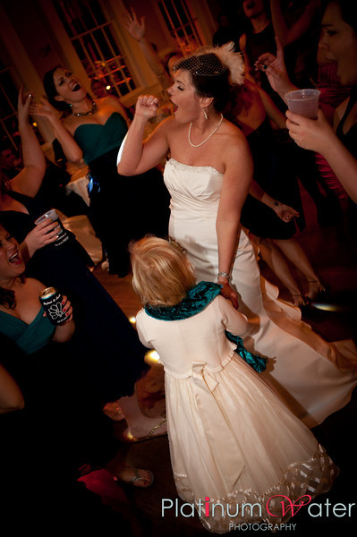 Jonathan - Stepheny Wedding-041