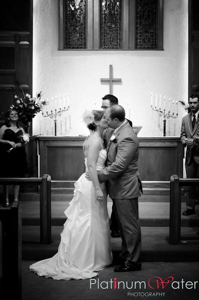 Jonathan - Stepheny Wedding-022