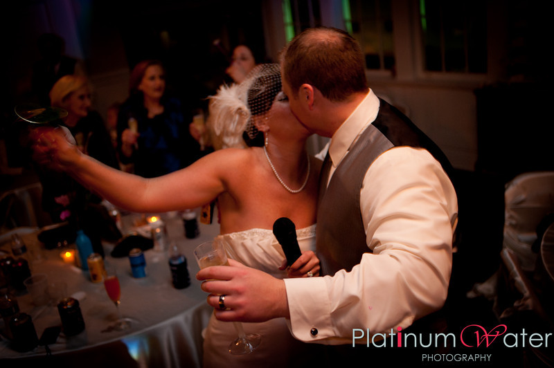 Jonathan - Stepheny Wedding-046
