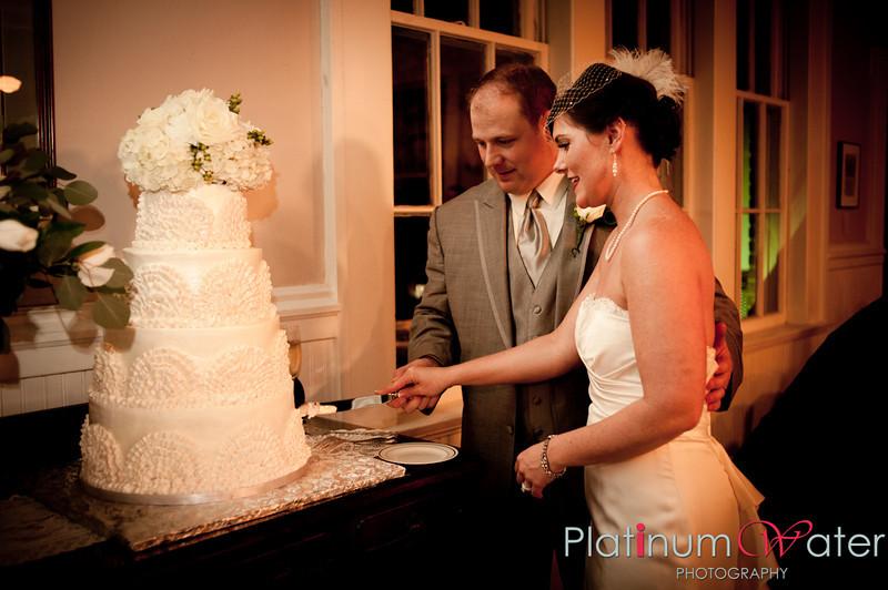 Jonathan - Stepheny Wedding-034