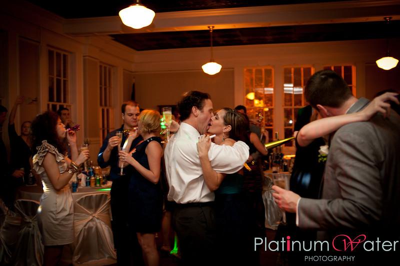 Jonathan - Stepheny Wedding-047
