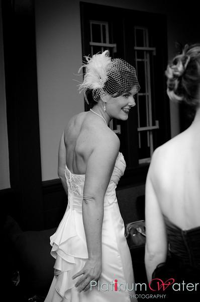 Jonathan - Stepheny Wedding-010