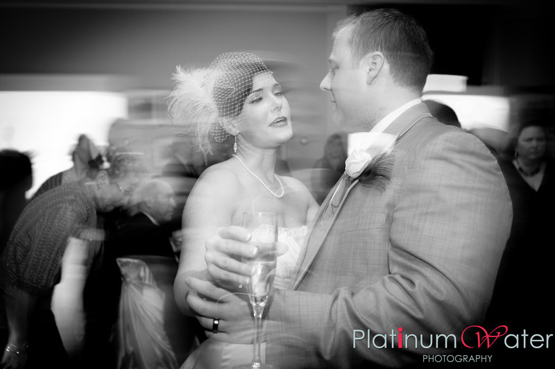 Jonathan - Stepheny Wedding-035