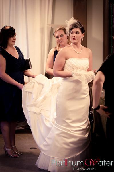 Jonathan - Stepheny Wedding-009