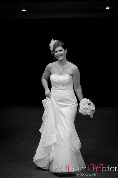 Jonathan - Stepheny Wedding-011