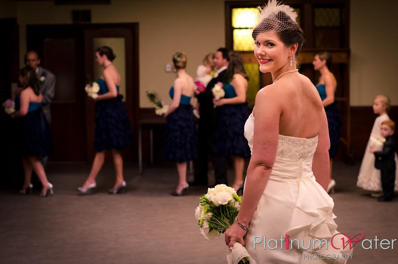 Jonathan - Stepheny Wedding-012